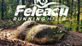 Feleacu Running Hills ~ 2021